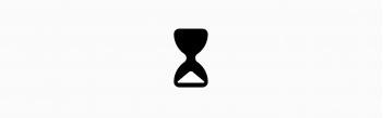 AppleiOS12iPhoneXXsMaxXrBildschirmzeitAppAppsAnwendungAnwendungenSpielSpieleGames-2.png