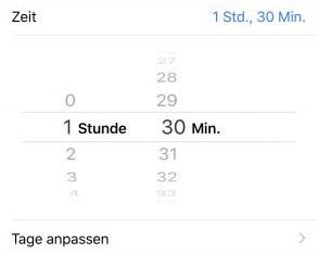 AppleiOS12iPhoneXXsMaxXrBildschirmzeitAppAppsAnwendungAnwendungenSpielSpieleGames-3.png