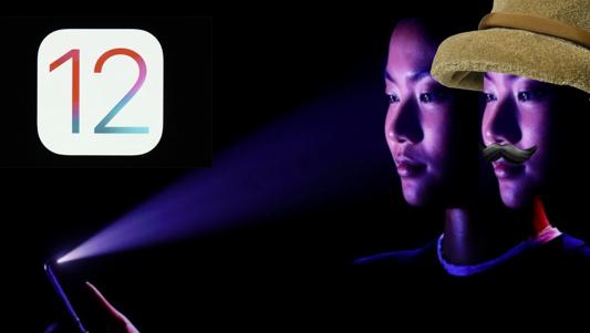 AppleiPhoneXXrXsXsMaxiOS12UpdateFaceIDFaceDFace-IDzweitesGesichtalternativesErs.png
