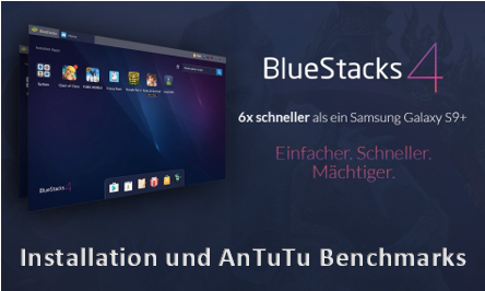 BlueStacks4BlueStacks4AndroidEmulatorPlayerWindows10FreiFreeGratisUmsonstInstallie.png
