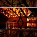 Samsung Galaxy S8 (Plus) Update bringt S9 AR Emojis und Super-Zeitlupe - Das sind die Unterschiede!