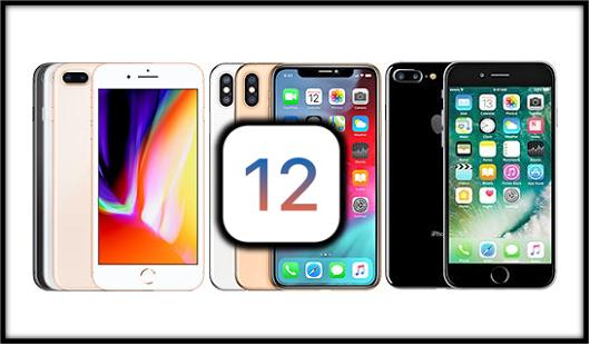 iphone X s ortung ausschalten