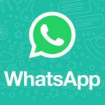 WhatsApp Nachrichten durch Wischen zitieren und schnell beantworten in Android und Apple iOS