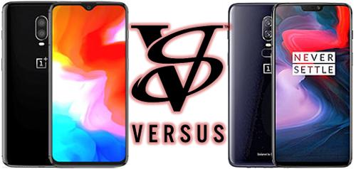 OnePlus-6OnePlus-6TVergleichQualcommSnapdragon845VersusVSGegen.png