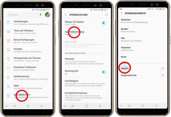 SamsungGalaxyA82018GesichtScanErkennungerkennenGesichtserkennungeinrichtennutzenverwe-1.png