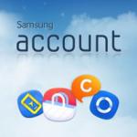 Samsung Account einrichten - So einfach ist es und dazu braucht man den Samsung Account