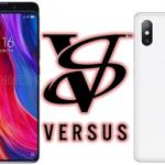 Xiaomi Mi Mix 3 VS Xiaomi Mi Mix 2S - Wieder nur ein Upgrade oder ein echter Nachfolger?