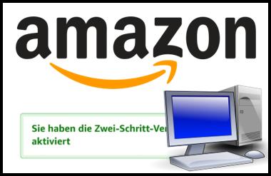 AmazonZwei-Schritt-VerifizierungaktiviereneinrichtennutzenverwendenZwei-Phasen-Verifizieru-4.png