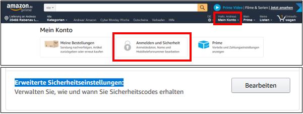 AmazonZwei-Schritt-VerifizierungaktiviereneinrichtennutzenverwendenZwei-Phasen-Verifizieru-5.png