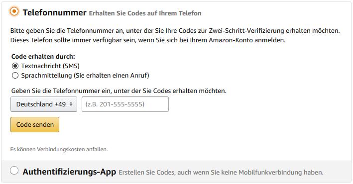 AmazonZwei-Schritt-VerifizierungaktiviereneinrichtennutzenverwendenZwei-Phasen-Verifizieru-6.png