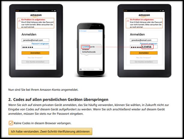 AmazonZwei-Schritt-VerifizierungaktiviereneinrichtennutzenverwendenZwei-Phasen-Verifizieru-7.png