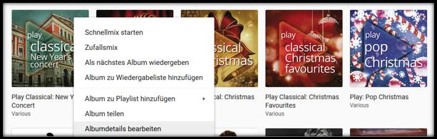 GooglePlay-MusicCoverAlbumfehltfalschänderneinfügenhinzufügenwechselntauschenhochlade-1.png