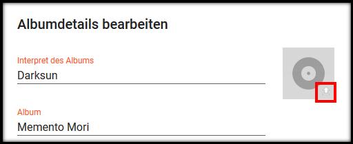 GooglePlay-MusicCoverAlbumfehltfalschänderneinfügenhinzufügenwechselntauschenhochlade-2.png