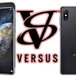 Honor Magic 2 VS Xiaomi Mi Mix 3 oder Kirin VS Snapdragon oder Dual-Kamera VS Triple-Kamera?