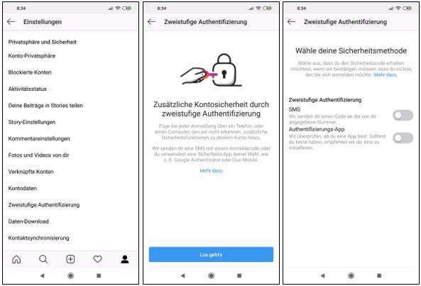 InstagrammZweistufige-AuthentifizierungZwei-Faktoren-AuthentifizierungZwei-Faktor-Authentifiz-2.png