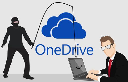 MicrosoftOneDriveEmailMailE-MailBetreffTopicYour-account-will-be-deletedPhishingBetrug.png