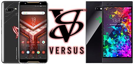 RazerPhone-2AsusROG-PhoneRepublic-of-GamersSmartphoneGamer-SmartphoneGaming-SmartphoneVe.png