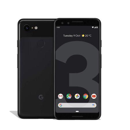 google.pixel_.3.app_.updates.deaktivieren.jpg