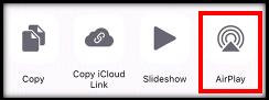 Apple-iPhoneApple-iPadApple-iPod-TouchAirPlay-aktivierenAirPlay-nutzenAirPlay-einrichtenAi-2.png