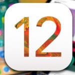 iOS 12: Apple Abonnements leichter erreichen und verwalten ab iOS 12.1.4 im App Store