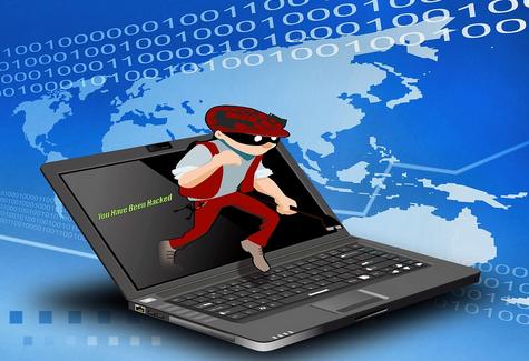 EmotetOnline-HarvestingSchadsoftware-per-EmailKontakteBekannteFreundeVerwandeteBSI-AmtBu.png