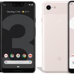 Google Pixel 3 (XL) Digital Wellbeing aktivieren und nutzen und was ist Digital Wellbeing überhaupt?