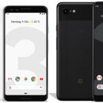 Google Pixel 3 (XL) Top Shot Aufnahme der Kamera nutzen und wie funktioniert Top Shot überhaupt?