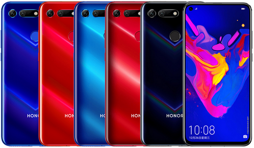 HuaweiHonorView-10SIM-Kartepassende-SIM-Kartewelche-SIM-Karte-passtwelche-SIM-Karte-für-da.png