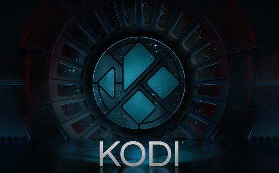Kodi-18Kodi-17Kodi-16Kodi-JarvisKodi-KryptonKodi-LeiaAmazonPluginAmazon-Video-on-Demand.png
