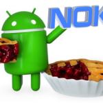 Android 9.0 Pie Update für Nokia Smartphones - Diese Termine wurden offiziell von Nokia genannt