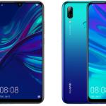Huawei P Smart (2019) auf Werkszustand zurücksetzen - So macht man einen Factory Reset