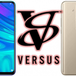 Huawei P Smart (2019) VS Huawei Mate 20 Lite - Wer bietet den Kirin 710 Prozessor besser an?