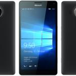 Lumia 950 (XL) mit Windows 10 für ARM und Windows 10 Mobile im Dual-Boot nutzen - So geht es!