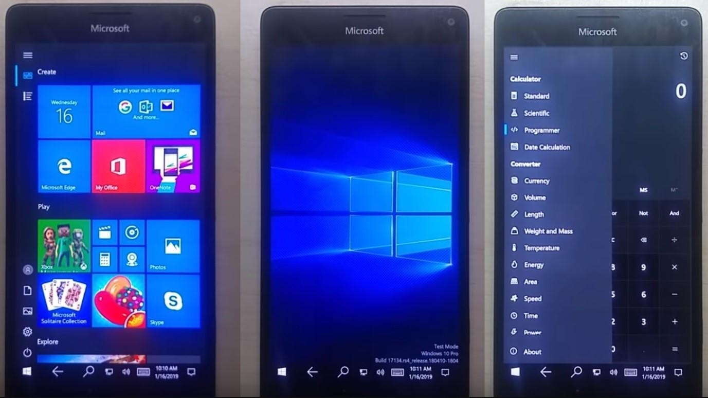 MicrosoftSmartphoneLumia-950Lumia-950-XLWindows-10-on-ARMWindows-10-für-ARMWindows-10-auf-.jpg