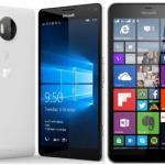 Windows 10 Mobile wird am 19.12.2019 Supportende erreichen - Alles Wichtige zum End of Support