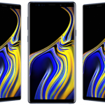 Samsung Galaxy Note 9 Szenenoptimierung aktivieren oder deaktivieren - So einfach geht es!