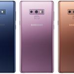 Samsung Galaxy Note 9 SIM-PIN aktivieren, SIM-PIN deaktivieren oder SIM-PIN ändern - So geht's!