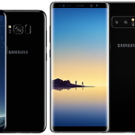Samsung Galaxy S8, S8 Plus, Note 8 - Dolby Atmos aktivieren? So funktioniert es mit Android 9.0 Pie!