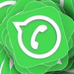 WhatsApp Nachrichten mit Stern markieren und so WhatsApp Nachrichten als Favoriten speichern