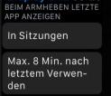 AppleWatchApple-WatchwatchOSAppAnwendungZifferblattUhrzeitArmanhebenDisplayaktivieren-1.png
