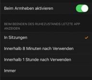 AppleWatchApple-WatchwatchOSAppAnwendungZifferblattUhrzeitArmanhebenDisplayaktivieren-2.png