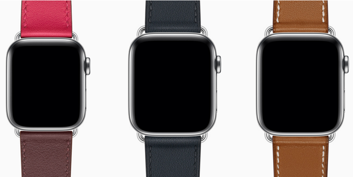 AppleWatchApple-WatchwatchOSAppAnwendungZifferblattUhrzeitArmanhebenDisplayaktivieren.png