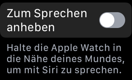 AppleWatchSiriEinstellungenApple-WatchSeries-3watchOS-5Apple-Watch-Series-3Apple-Watch-w-1.png