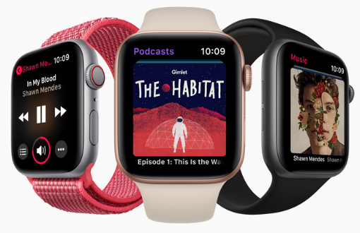 AppleWatchSiriEinstellungenApple-WatchSeries-3watchOS-5Apple-Watch-Series-3Apple-Watch-w.png