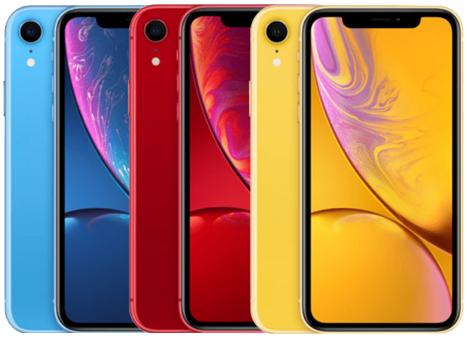 AppleiPhoneXRXSMaxHapticTouch3DTouchForceTouchDrückenhaltenFunktionenFeaturesiOS-.png