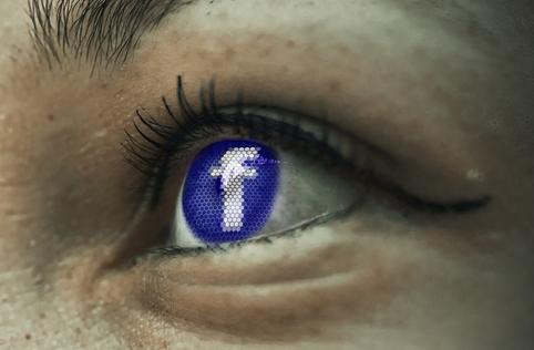 FacebookBilderPhotosGrafikenFotosVideoskomprimierendeaktivierenAutostartdeaktivierenab.png