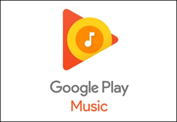 GooglePlayMusicSleepTimerRuhezeitRuhemodusTimerPlay-MusicGoogle-Play-MusicSleep-Timer.png