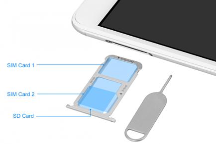 HuaweiHonor10-LiteHonor-10-LiteSIM-Kartepassende-SIM-Kartewelche-SIM-Karte-passtwelche-SI.png
