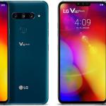 LG V40 ThinQ Nutzung schneller machen - So beschleunigt man die Bedienung des LG V40 ThinQ
