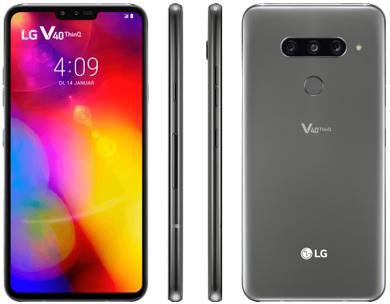 LGV40ThinQLG-V40V40-ThinQLG-V40-ThinQTriple-KameraKameraSperrbildschirmDisplayHome-Scr.png